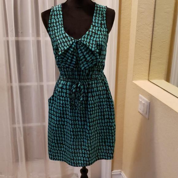 BeBop Dresses & Skirts - 💥Be Bop summer dress (junior)